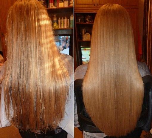 Как-сделать-домашние-ламинирование-волос (510x462, 51Kb)