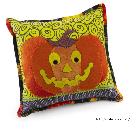 happy-pumpkin-pillowlg_1 (540x502, 148Kb)