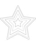 Превью 6 (483x604, 70Kb)