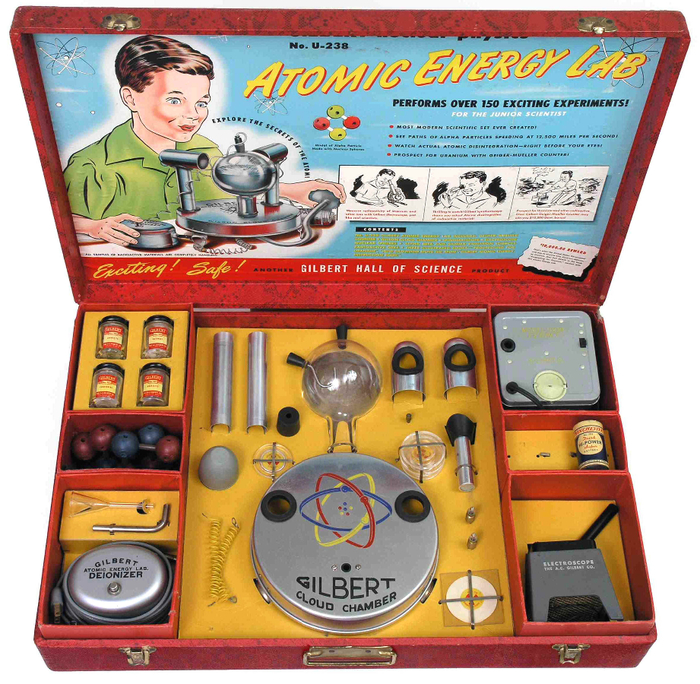 опасные детские игрушки детская ядерная лаборатория 1 (700x684, 621Kb)