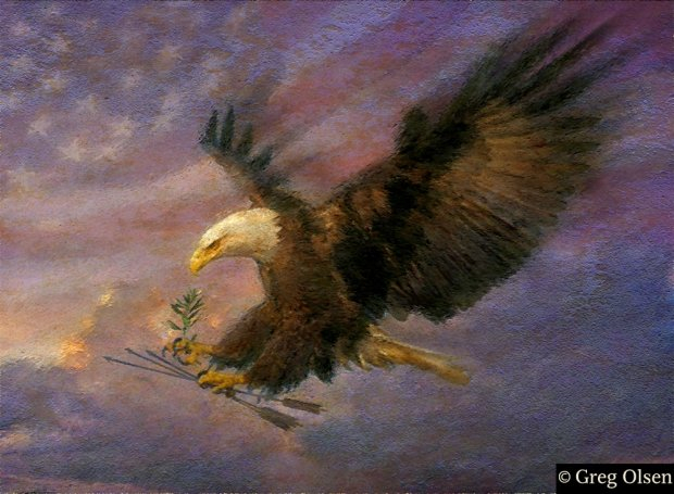 1356336285_wings_of_freedom_large (620x455, 250Kb)