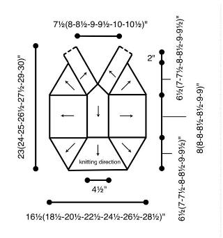 Fiksavimas1 (320x342, 37Kb)
