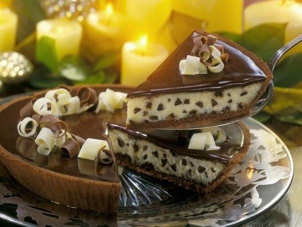 торт чизкейк (604x453, 240Kb)