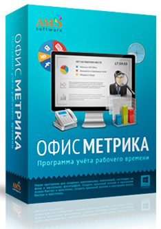 3726595_FireShot_Capture__Skachat_programmy_dlya_ycheta_rabochego_vre___http___officemetrika_ru_download_php (234x333, 129Kb)
