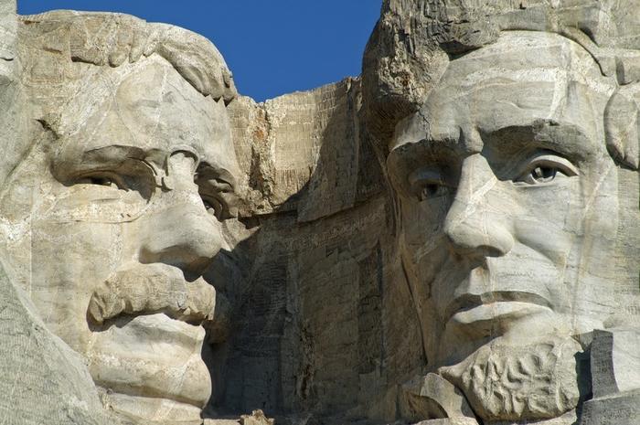 11 Roosevelt & Lincoln-reb-Fotolia (700x465, 361Kb)