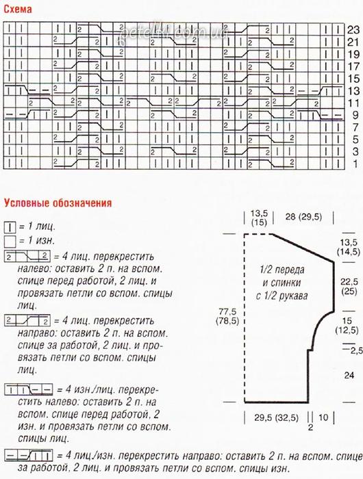 rO50zrvSubg (530x700, 340Kb)