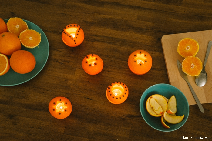 orange-rind-votives-final01 (700x465, 271Kb)