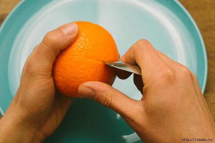 orange-rind-votives03 (700x465, 222Kb)