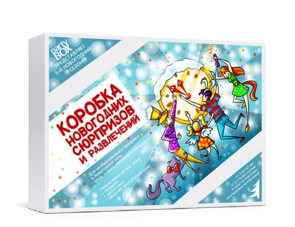 Календарь ожидания Нового Года - большая предновогодняя распродажа (1) (600x462, 252Kb)