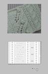 Превью 10 (454x700, 183Kb)