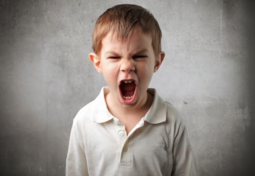 angry-ODD-kid-520x360 (520x360, 31Kb)