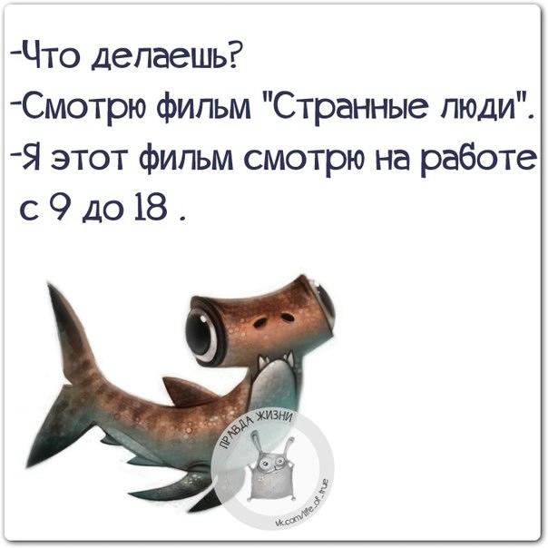 9 (604x604, 101Kb)