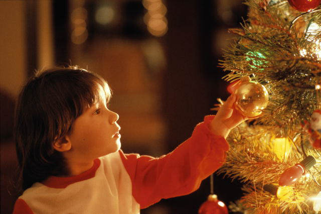 1259124430_christmas-0112-chr-0008 (640x426, 43Kb)