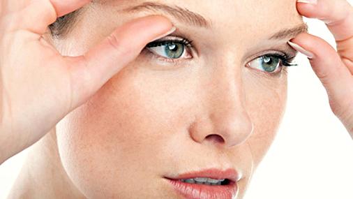 морщины вокруг глаз (1) (506x285, 162Kb)