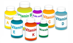vitaminov (300x178, 14Kb)