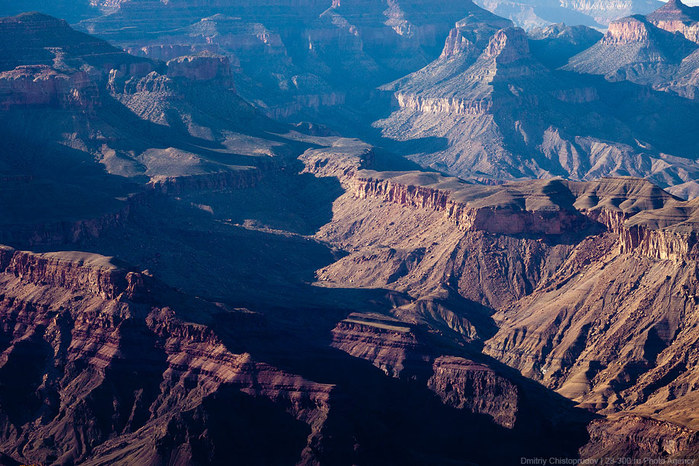 Grand_Canyon_01 (700x466, 156Kb)