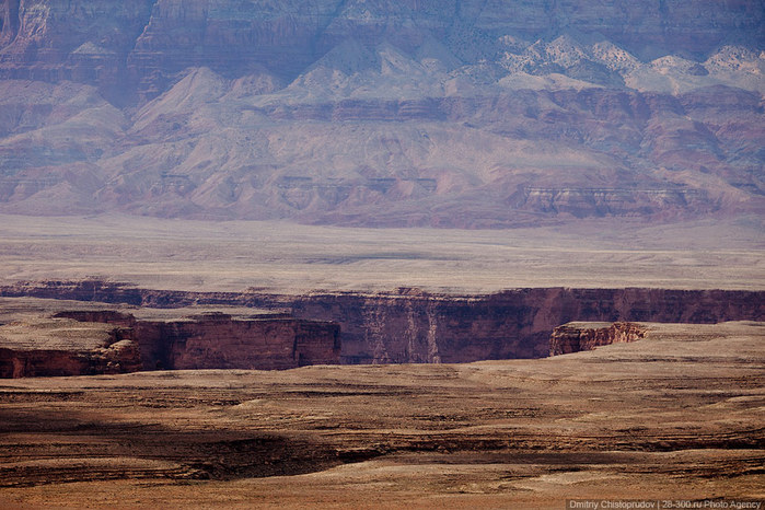 Grand_Canyon_03 (700x466, 122Kb)