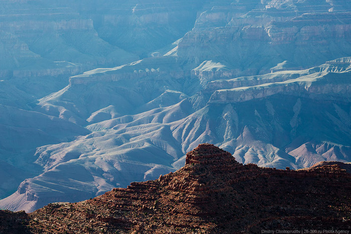 Grand_Canyon_08 (700x466, 124Kb)