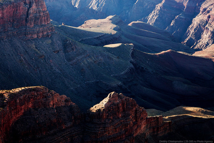 Grand_Canyon_15 (700x466, 126Kb)