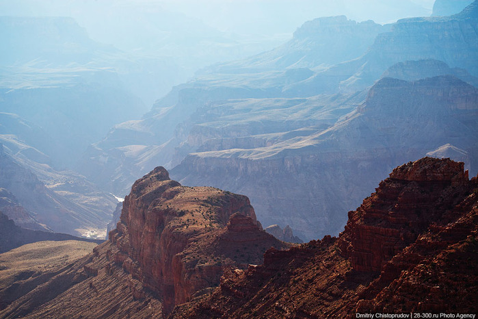Grand_Canyon_12 (700x466, 118Kb)