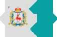 3509984_logo (114x74, 8Kb)