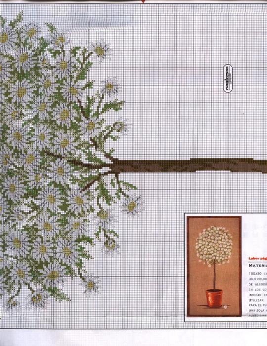 ромаш.дерево2 (540x700, 434Kb)