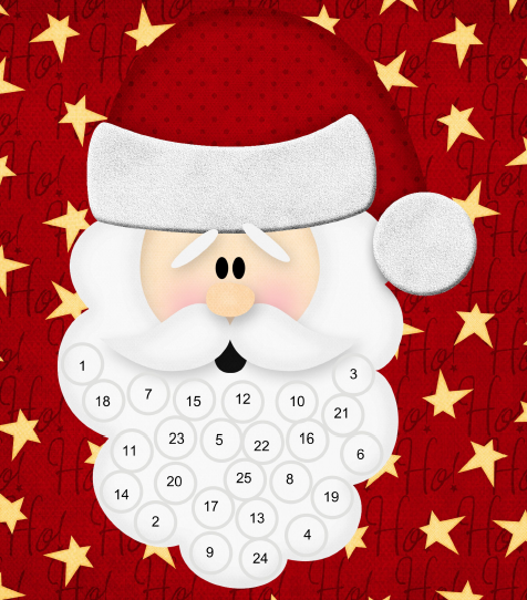 0 santa-beard-christmas-advent-calendar- (476x542, 410Kb)