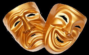 masks (349x219, 144Kb)