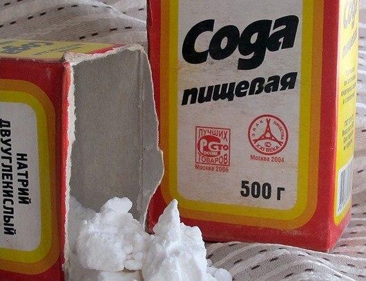 Vsem-bystrenko-na-kuhnyu-za-sodoj (530x406, 54Kb)