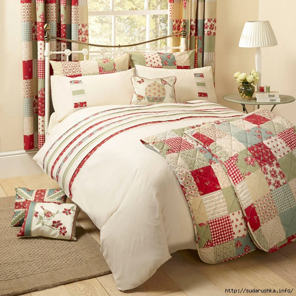 00 petticoat-duvet-cover-red-0 (600x600, 273Kb)