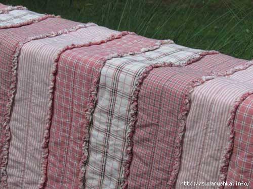 00 pink_stripe1 (500x375, 112Kb)