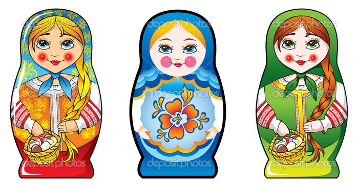 depositphotos_6123297-Russian-nesting-dolls--matryoshka (700x366, 324Kb)