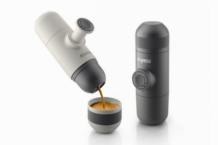 карманная кофеварка Minipresso 3 (700x466, 63Kb)