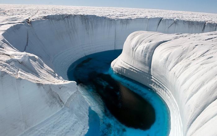 7. canyons de gelo da Groenlândia (700x437, 297kb)