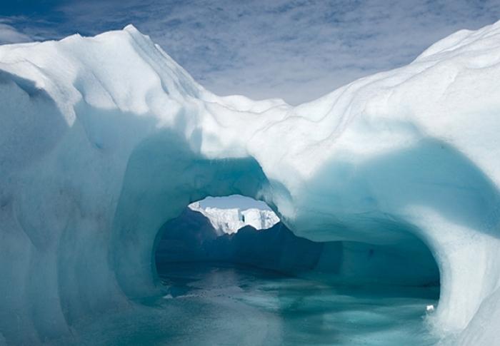 9. gargantas de gelo Gronelândia 2 (700x485, 271KB)