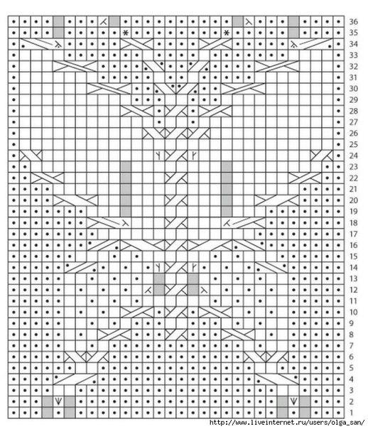 eCH6qJvbBQM (518x604, 229Kb)