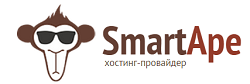 3509984_hosting (250x84, 11Kb)