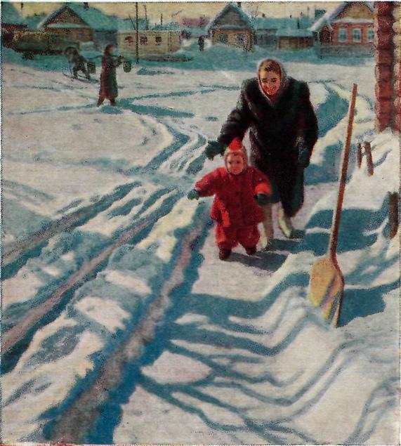 по снегу/1414505594_po_snegu (571x635, 71Kb)