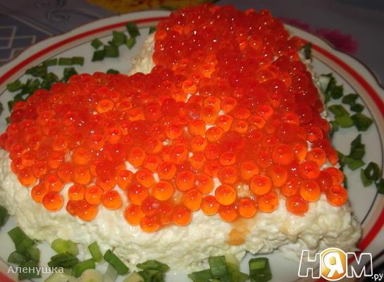 1414506112_salat_s_vetchinoi_i_yablokami (545x400, 42Kb)