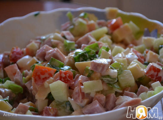 1414506128_salat_s_vetchinoi_i_pomidorami (545x400, 40Kb)
