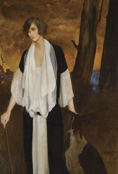 portrait-of-the-future-countess-henri-de-boisgelin-1924 (475x700, 245Kb)