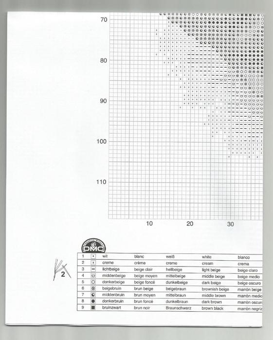 2 (561x700, 223Kb)