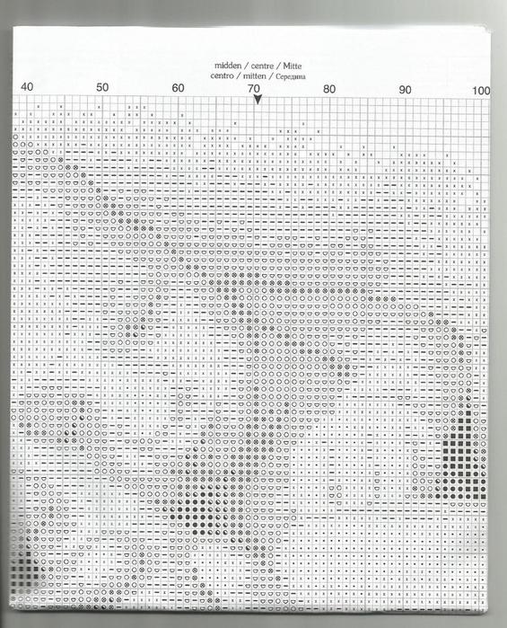 4 (565x700, 321Kb)