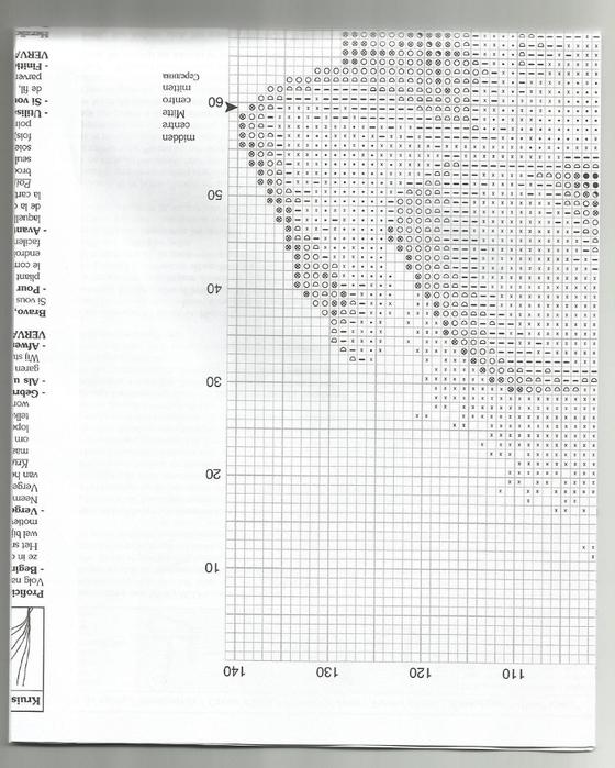 6 (560x700, 257Kb)