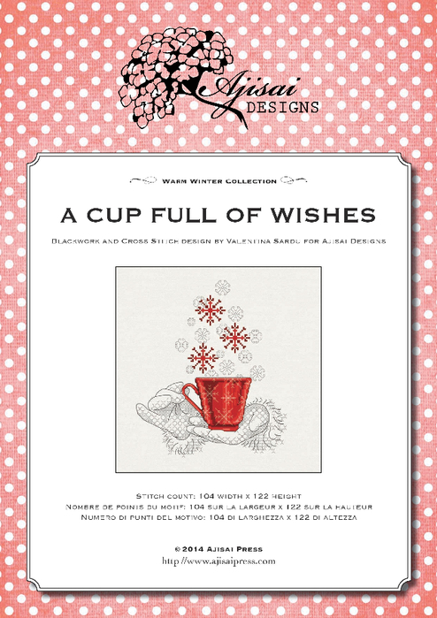 cross-stitch-and-blackwork-design-a-cup-full-of-wishes-page-001 (494x700, 338Kb)