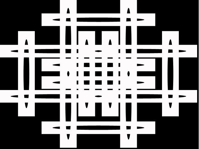 маска 2 (640x480, 91Kb)