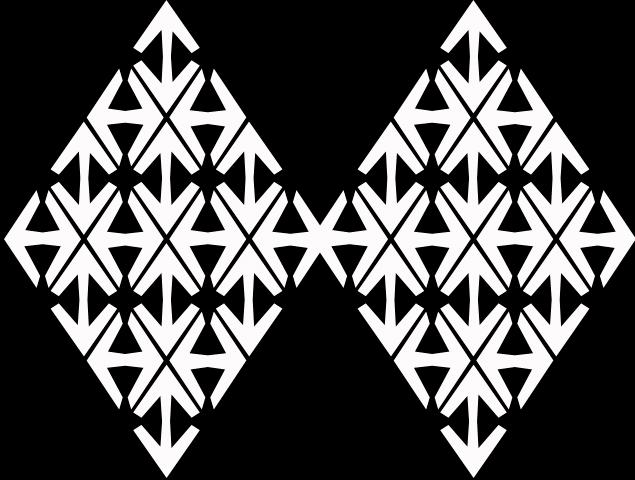 маска 4 (635x480, 188Kb)