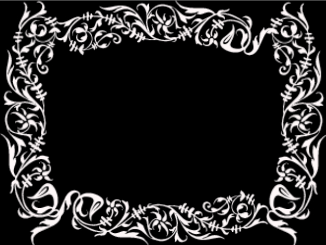 маска 9 (640x480, 194Kb)
