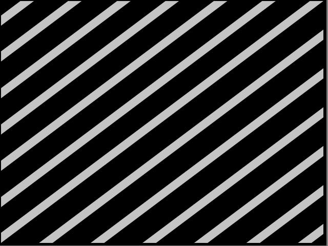 маска 10 (640x480, 154Kb)