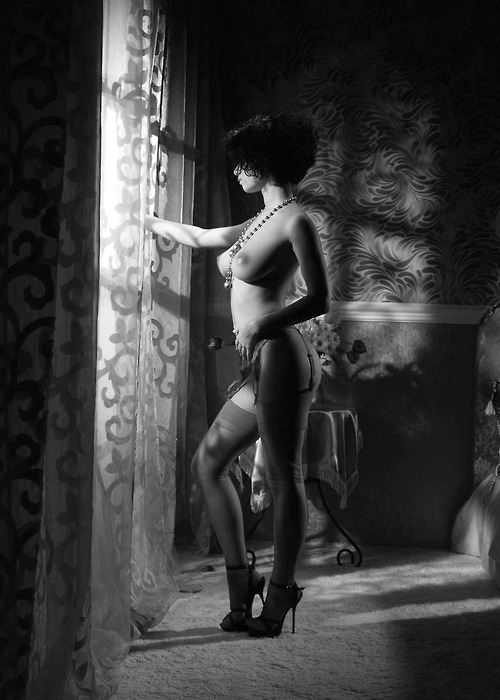 1966518_tumblr_nd5blpL1mo1sas5m1o1_500 (500x700, 80Kb)